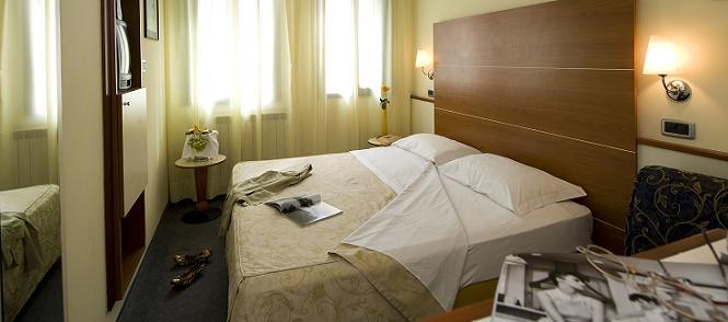 hotel corticella via stoppato bologna barb - photo#47