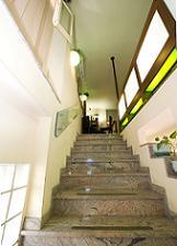 hotel corticella via stoppato bologna barb - photo#27