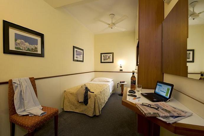 hotel corticella via stoppato bologna barb - photo#22